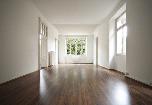 Experts in Floor Sanding & Finishing in Floor Sanding Carshalton